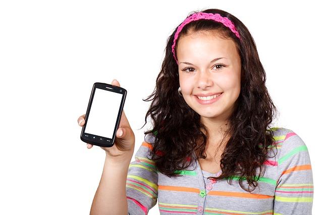 Smartphon ktorý ponúkne veľa