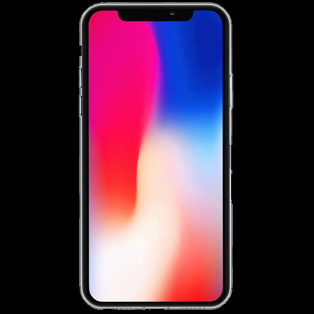 Osem vecí, ktorými sa Iphone X odlišuje od ostatných