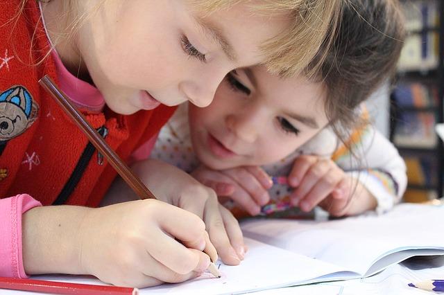 Je pre vás vzdelanie dôležité?