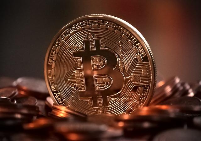 Vrhnite sa na kryptomeny