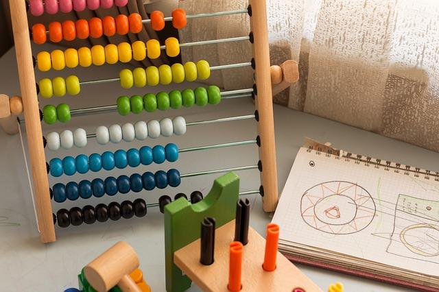 Netradičné a kreatívne hračky pre deti