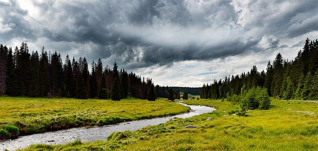 Európske národné parky, ktoré si zamiluje každý milovník prírody