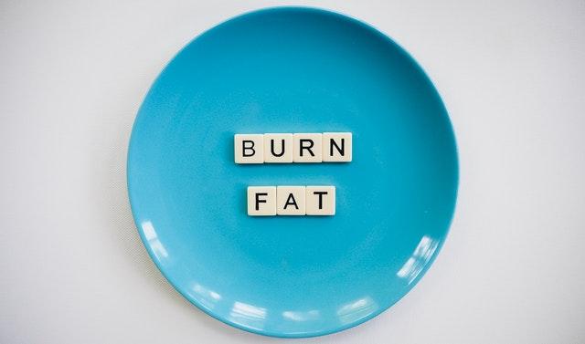 Napchajte sa bielkovinami a už nikdy nebudete bojovať s nadváhou